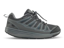 Fit Obuv Outdoor Unisex Walkmaxx